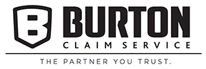 Burton Claim Services